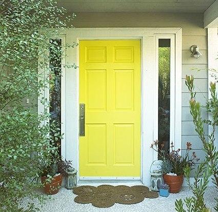 puerta07