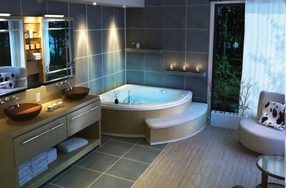 Consejos-para-elegir-luces-de-baño