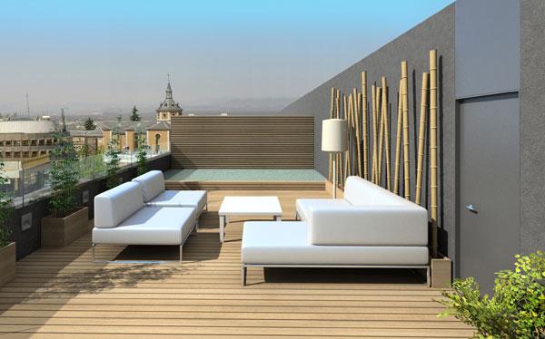 Decorar-terraza-según-el-Feng-Shui