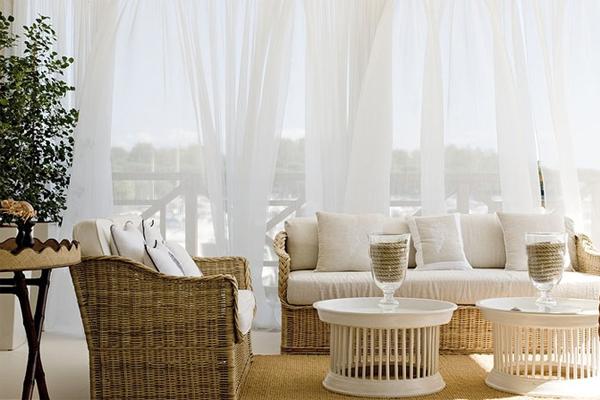 Inspiracion_marina_en_casa_de_playa-600x400