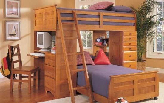 Tipos-de-camas-infantiles-1