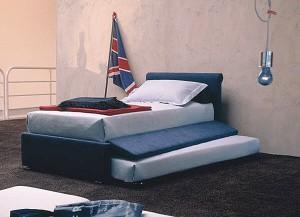 cama-nido-juvenil-moderna-y-disimulada