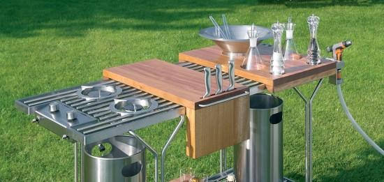 cocina exterior-110131-rela9b985b7dd4a3248f94f1ec7ba180af7