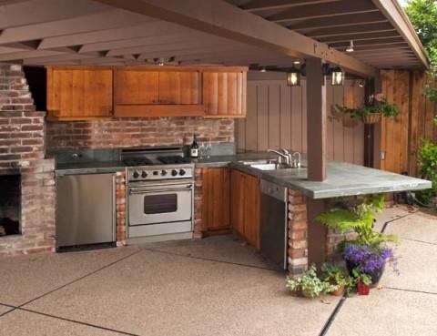 cocinas-de-exterior-01-480x369