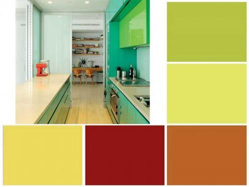 colorfresh-apples