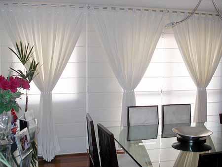 cortinas-blancas