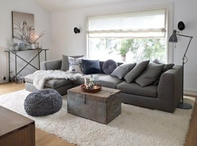 decoracion-en-color-gris