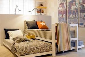decoracion-y-camas-nido-para-niños