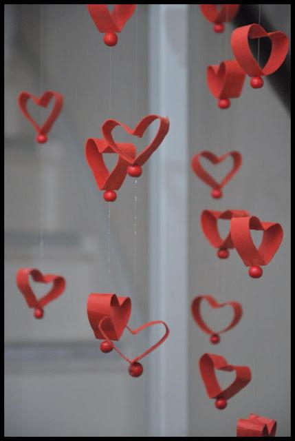 decoraciones-para-san-valentin-03