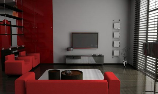 decorar-salon-en-rojo-negro-y-gris-xl-668x400x80xX