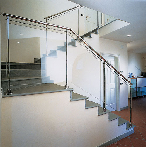escaleras-modernas.jpg15