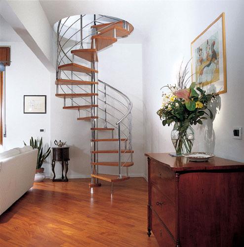 escaleras-modernas.jpg2