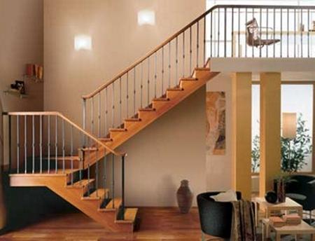 escaleras-modernas.jpg3