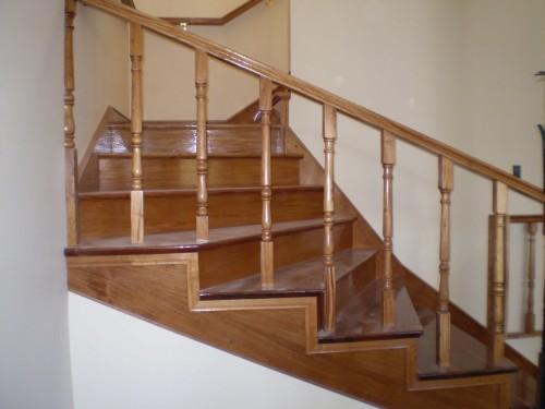 escaleras-modernas.jpg8