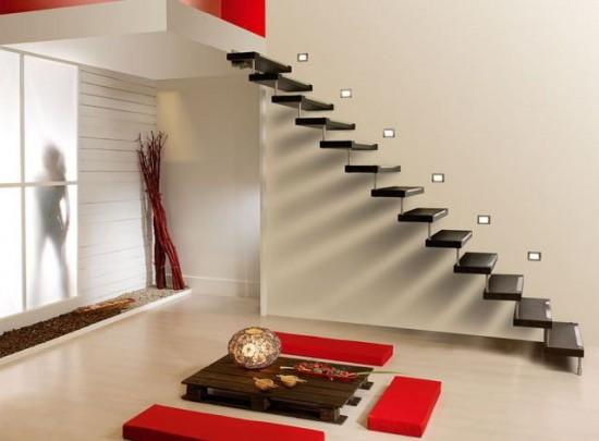 escaleras-modernas.jpg9