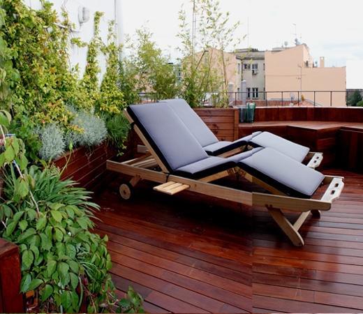 exterior_jardin-en-atico-001