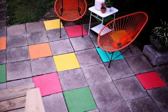 exteriorivertido-suelo-para-tu-patio-01-e1392213831101