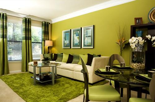 foto-sala-color-verde