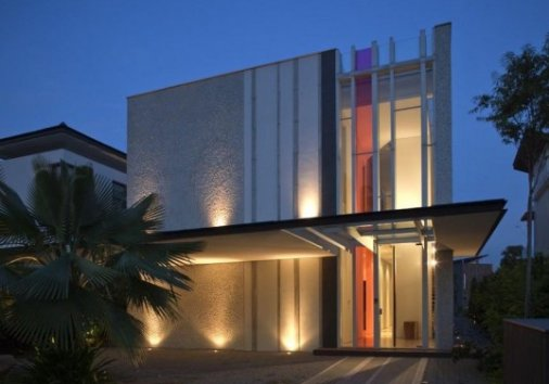 iluminacion-casa-moderna