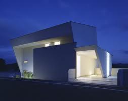 iluminar-fachadas