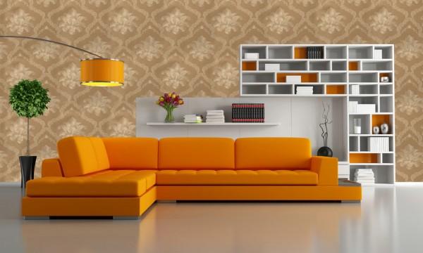 maravillosa-pared-montado-jardín-decoración-parede-de-ed1-papel-empapelado-las-paredes-rollos-no-tejido-de