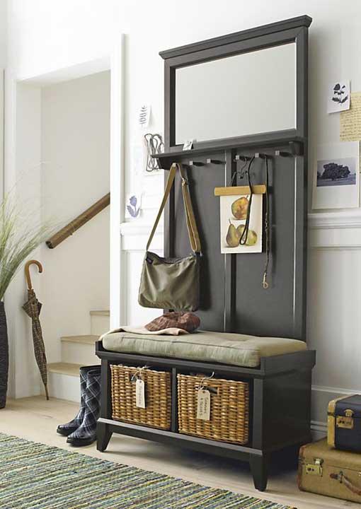 mueble-recibidor-crate-barrel1