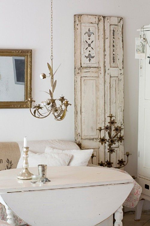 puerta-decorar-blanco-vintage-interior