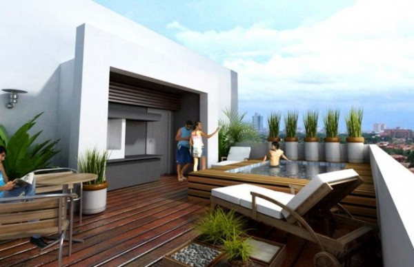 terraza-