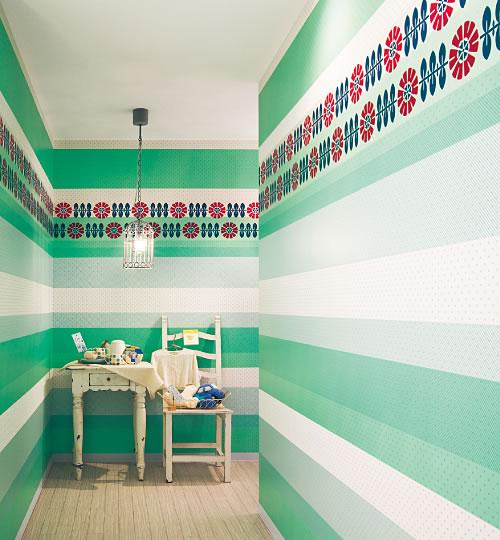 zzzzzzzzzzzzzzzzzzzzzzzzzzzzwashi-tape-walls