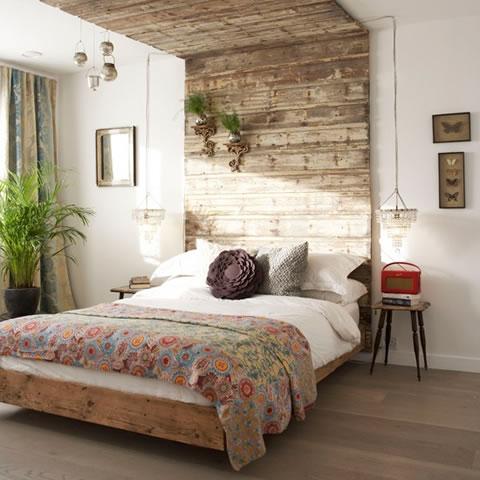 Habitaciones-de-estilo-rustico-1