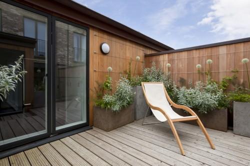Jardines-modernos-minimalistas-3