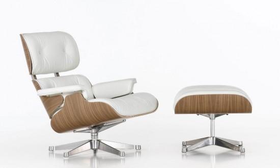 Sillon-Miller-Eames-Loung-Chair-Muebles