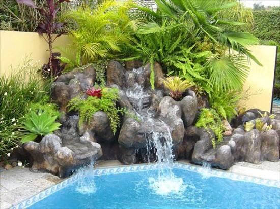 cascadas-para-jardines-terrazas-piscinas-8-634242132729086617