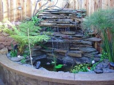cascadas-y-fuentes-jardines-zen-interior-y-exterior-3906-MLA4875845529_082013-O