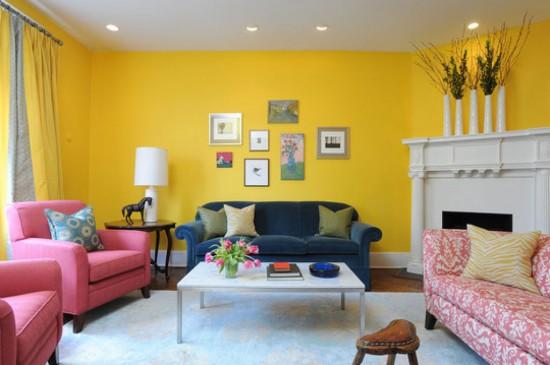 colores-amarillos