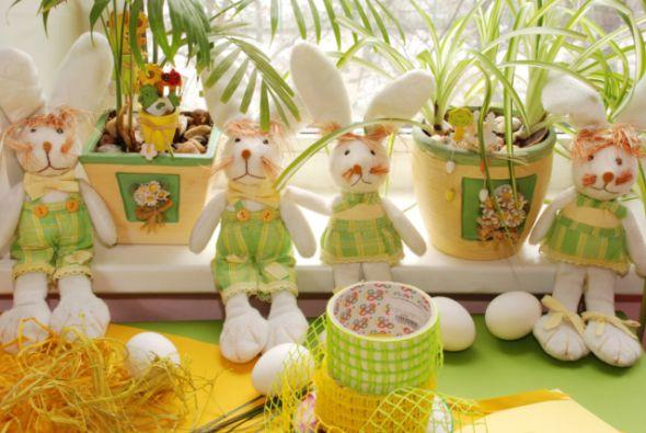 como-decorar-tu-hogar-en-14_590x395