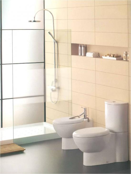 decoracao-de-casas-de-banho-sanitarios-compactos
