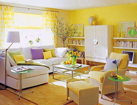 decoracion-colores-calidos-02