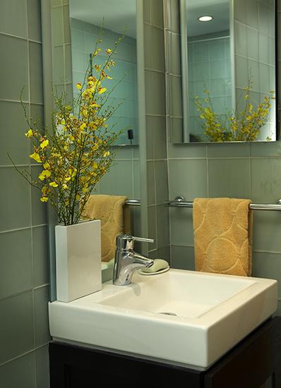 espacios-pequeños-espejo