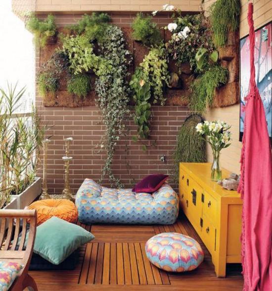 exterior13-Garden