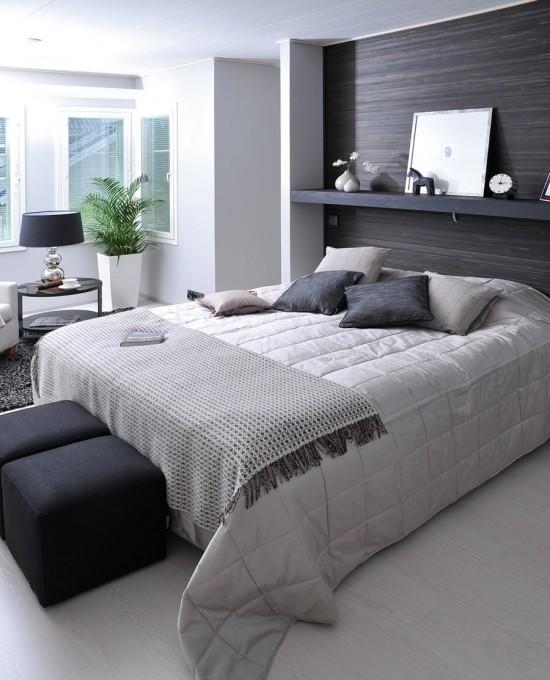 habitacion-blanco-negro