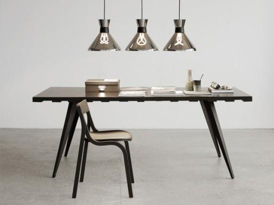 iluminacion-con-estilo-y-diseno-lightyears-parte-i-04-e1390005520408