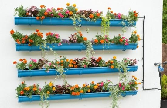 jardines verticalesmaceteros-canalones-2