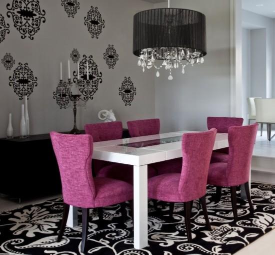 lampara_techo_negra_venecia_ambar-muebles.com