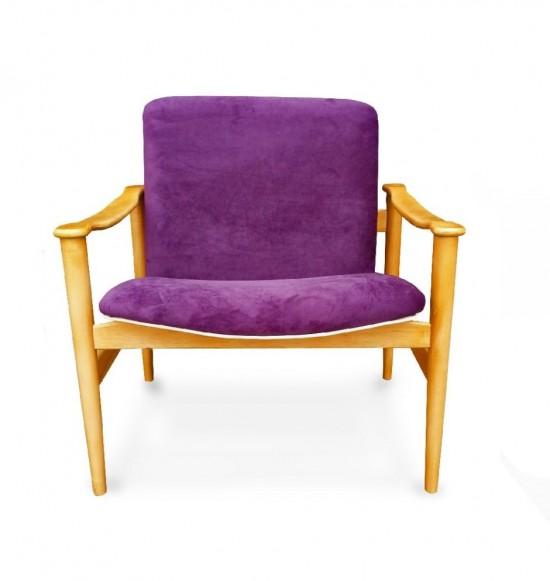 sillon-estilo-escandinavo-violeta-FB2