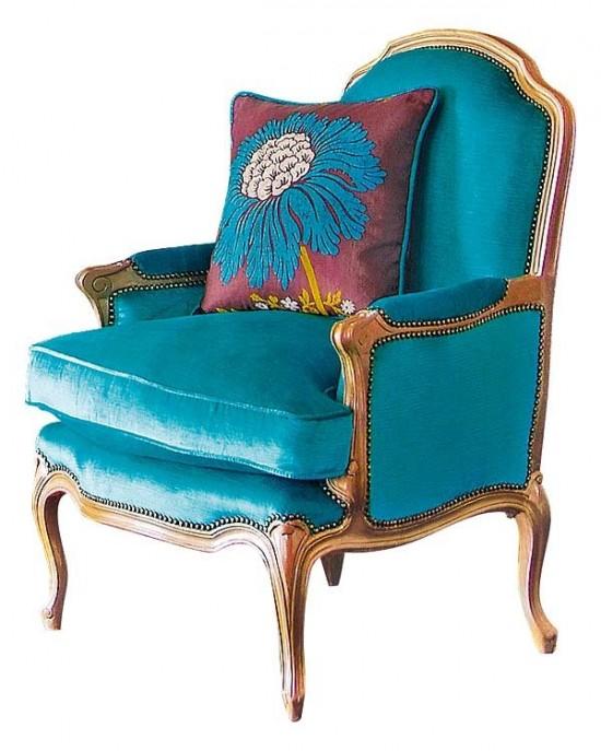 tendencia-en-alza-es-dar-un-aire-actual-a-un-mueble-de-estilo-clasico-con-una-tapiceria-atrevida_ampliacion