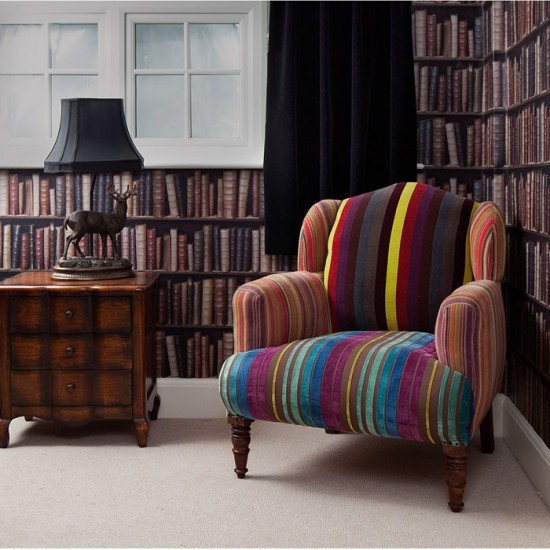 tendenciassillon-tapizado-rayas-decoracion-tendencia-700x700