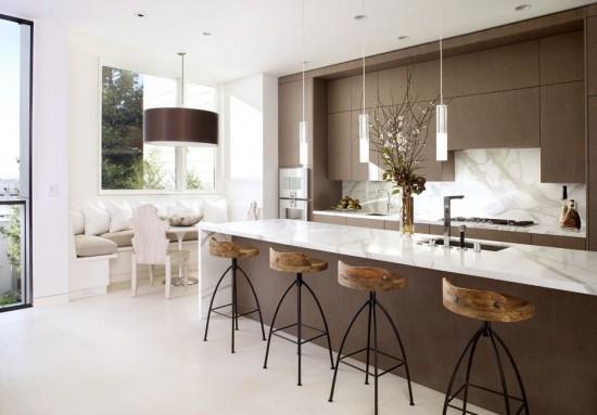 Desayunadorescoracion-de-Interiores-3