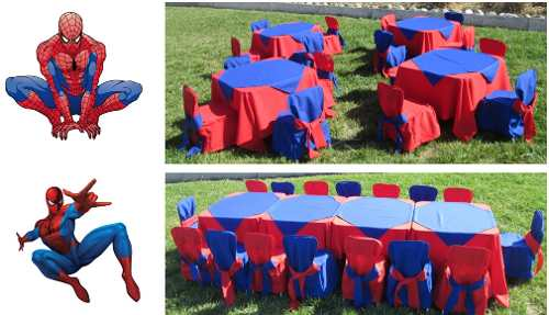 arriendo-de-sillas-infantiles-para-cumpleanos-3310-MLC4844412035_082013-O