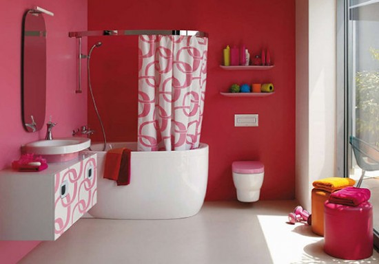 baños-infantiles-5